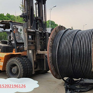 浦东二手电缆线回收、金桥回收库存电缆线 上海回收远东电缆线