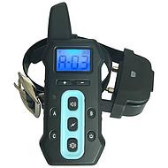 Joysfeel RDT800 遥控防水可充电易操作省电训狗器止吠器