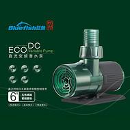广东鱼缸变频水泵批发零售蓝鱼新款变频鱼缸水泵JLR-12500厂家直销**保证