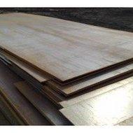 AS36美标钢板-ASME美标钢板执行标准