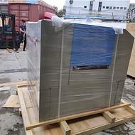 有关于惠州木箱包装大型设备木箱定制服务防震的方法