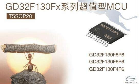 GD32F (9)