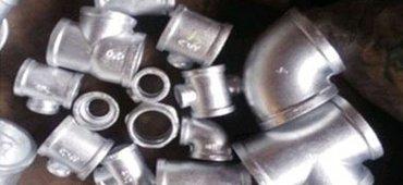 寻求玛钢管件 沟槽管件代理点合作 出厂价专业调货配货无加盟费