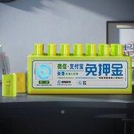 深圳共享充电宝加盟代理哪家强-共享充电宝投资加盟选倍电