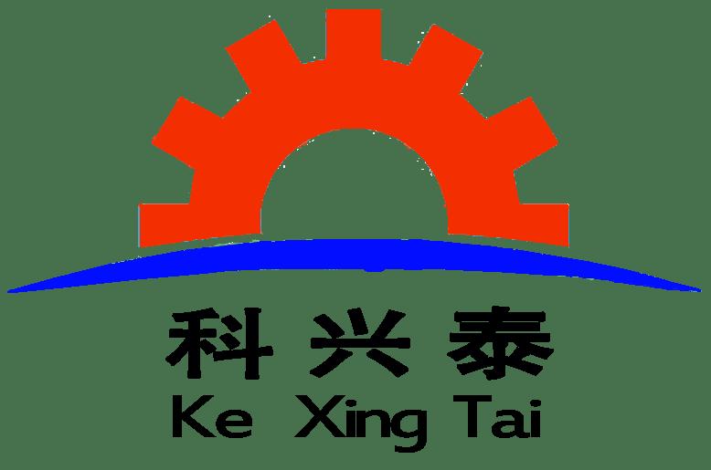 广东科兴泰智能自动化科技