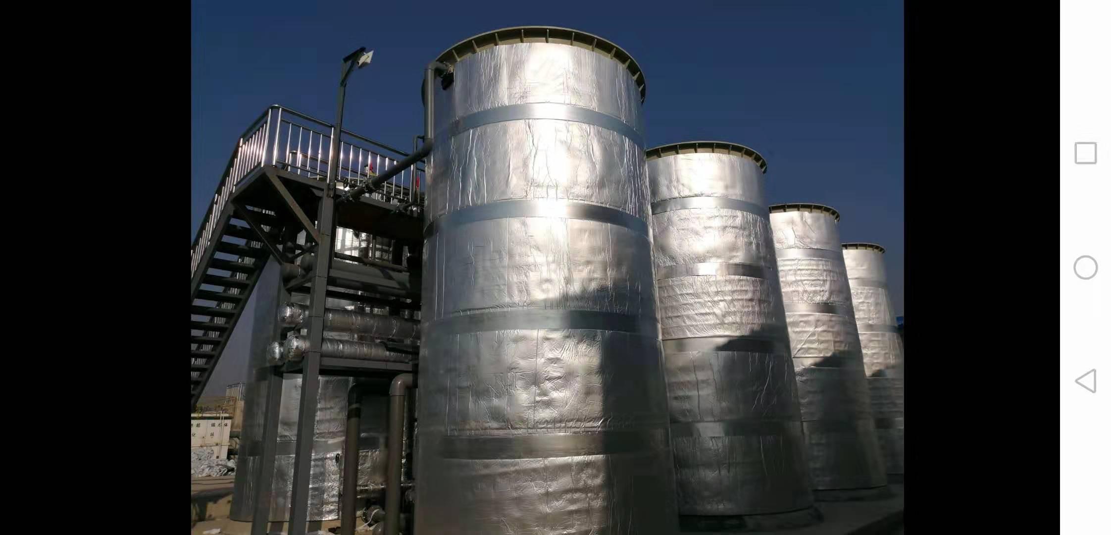 超级膜罐SMT装备在临排处理中的应用 (2播放)