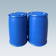 溴代乙醛缩二乙醇   CAS:2032-35-1