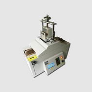 UVLED隧道式固化机固化设备紫外灯