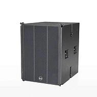 山西惠威天盛科技有限公司专业灯光音响会议室音视频设备厂家供应