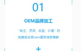 上海化妆品工厂 (86播放)