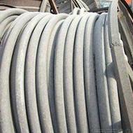 南通电缆线回收电力电缆回收咨询