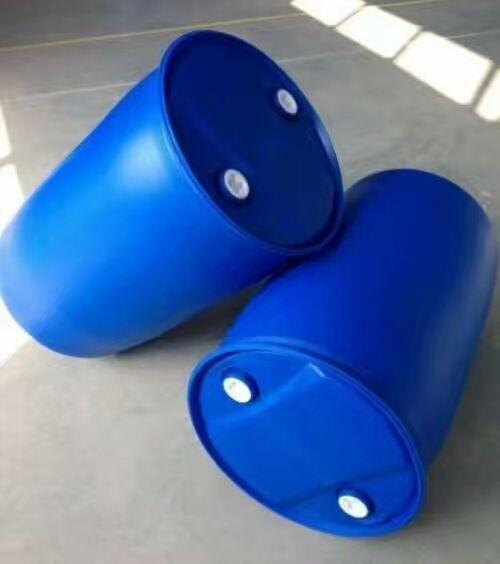 塑料桶 (55)