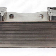 29538013 艾里逊 Allison 自动挡变速箱 散热器 冷却器 油冷器