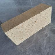 河南耐火砖厂家  石灰窑用高铝质耐火砖 厂家直销现货 耐高温耐腐蚀耐火材料