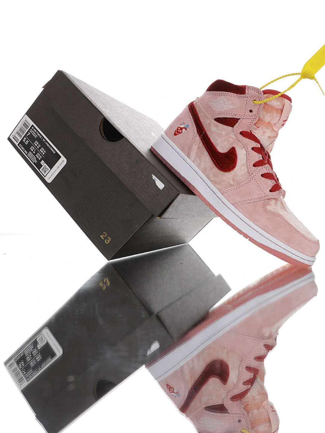 普通鞋相册 (34)