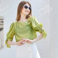 服装机遇!品牌女装加盟开店让您获得质优价廉的好商机!