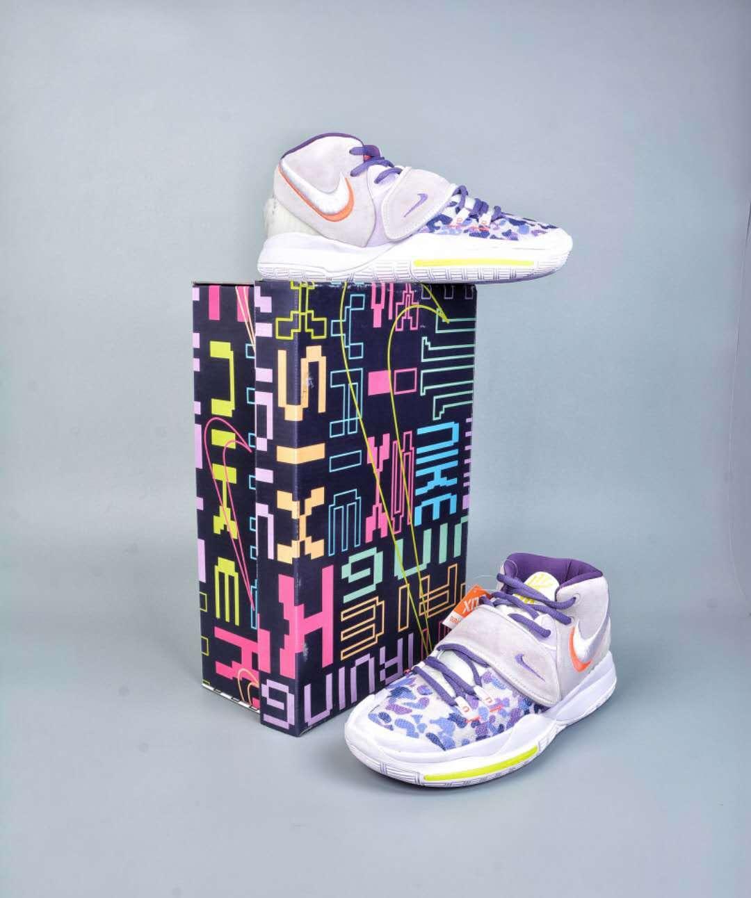 运动鞋系列 (60)