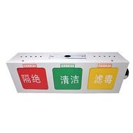 人防专用通风方式信号灯箱参数价格世界工厂网