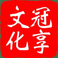 关于陕西人社厅发陕西职称评审申报的文件解读