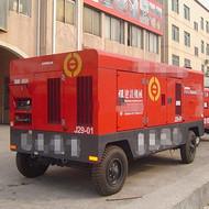 上海提供空压机出租,空压机租赁服务