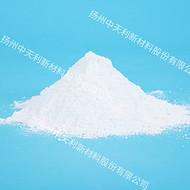厂家直销 涂料用氧化铝 涂料耐磨粉 用于各种油漆涂料