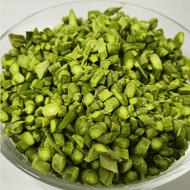 瑞方冻干脱水蔬菜 FD冻干食品加工亚搏app下载安装
