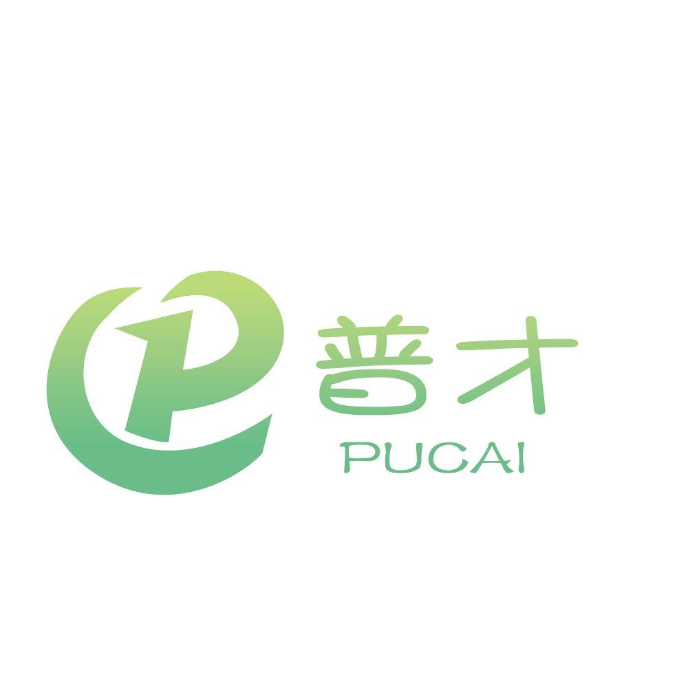 广州普才科教设备有限公司