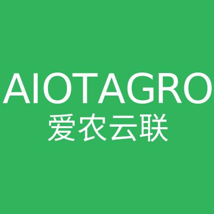 AIOTARGO爱农云联