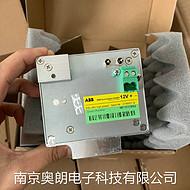 ABB 分析仪 紫外光源