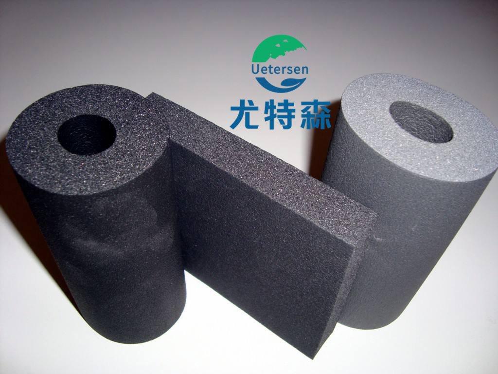 尤特森玻璃棉产品图 (3)