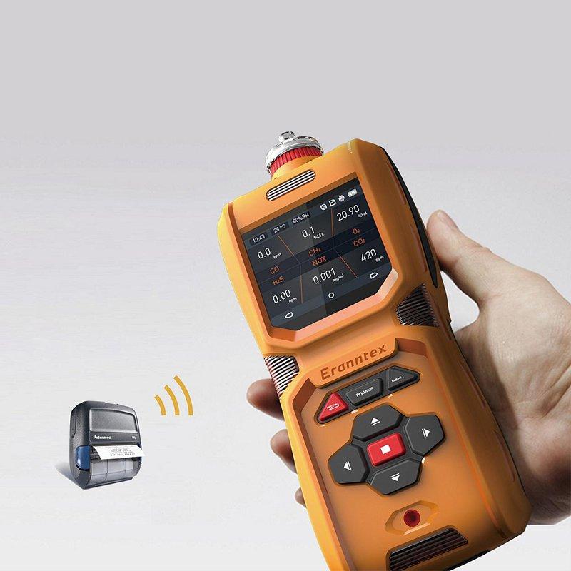 气体探测器图片 (34)