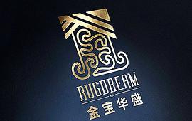 北京定制地毯亚搏app下载安装-金宝华盛地毯 (30播放)