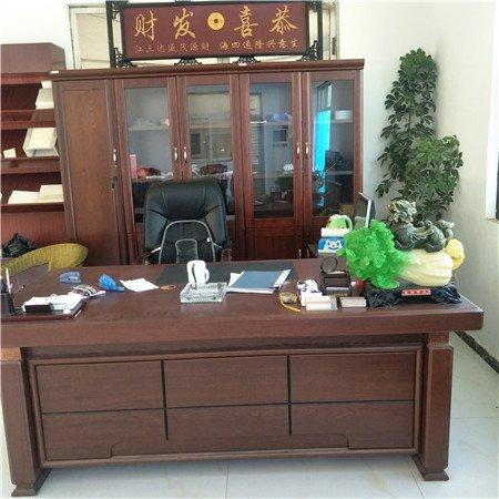 宁津县嘉禾节能设备有限公司