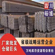 方管,方管钢材价格走势,成都温江区方管钢材价格走势