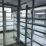 武汉叶动力组培室 植物组织培养实验室定制 组培设计规划工程整体项目建设高质量