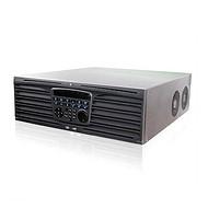 海康威视DS-9632N-I16 64路16盘位高清网络录像机NVR