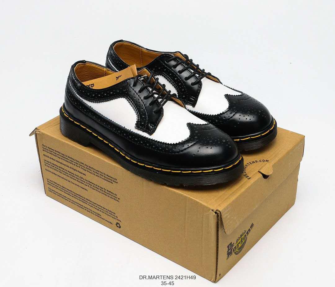高端鞋册集合图 (45)