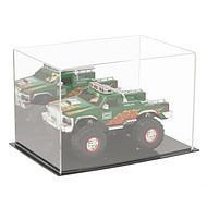亞加力收納盒、亞加力罩、模型收納盒