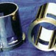 供应机械零部件镀镍刷镀修复处理加工