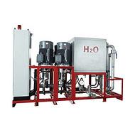 国内做高压细水雾的厂家有哪些 固定式高压细水雾灭火系统