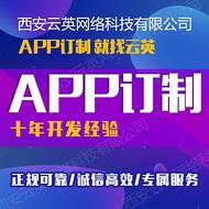 微信APP系统开发 小程序商城分销系统软件定制