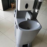 全国供应海南移动洗手站工厂直销防疫物资