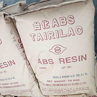 ABS宁波台化(ANC160环保,阻燃注塑级)