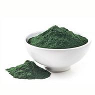 钝顶螺旋藻粉