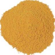 江苏玉米蛋白粉浅黄粉状同盛生物畜牧饲料添加剂哪家比较好