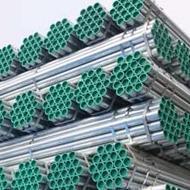 华岐京华螺旋管,燃气管,衬塑管,钢塑管,钢管