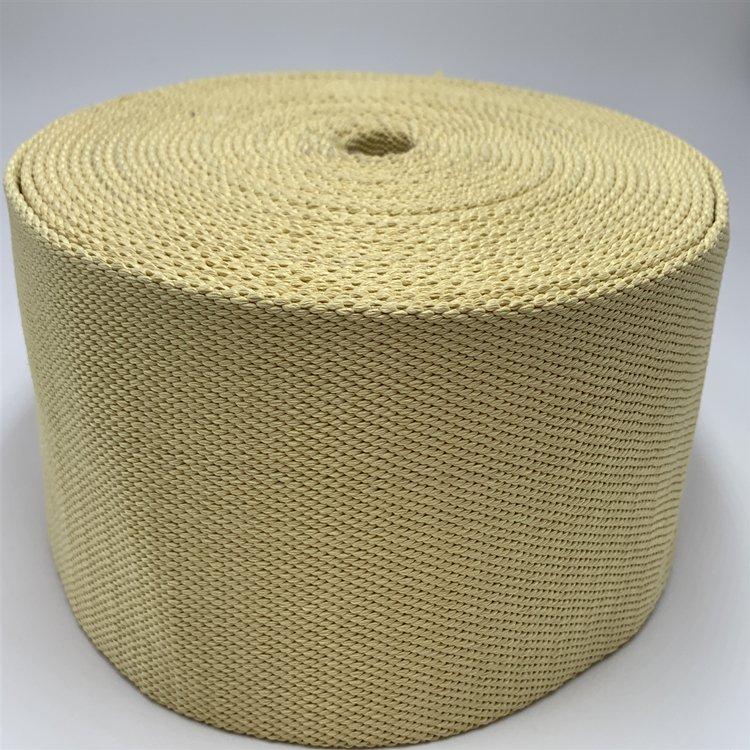 芳纶织带 (49)