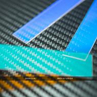 480nm长波通滤光片|紫外波段截止滤光片