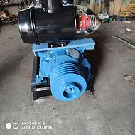 河北/邹平/郑州移动破碎机370马力柴油机动力配套复合皮带轮5D3B180皮带轮,厂家直销 质量可靠 华凯动力专业制造