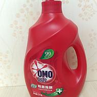 **洗衣液3kg价格**除菌除螨洗衣液怎么样